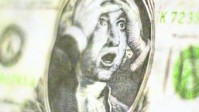 dolar en alxza