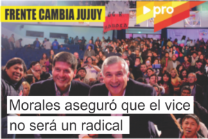 jujuy cambia