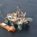 petroleo malvinas