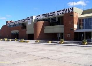el-aeropuerto-quotdoctor-horacio-guzmanquot_4896