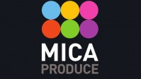 mica-produce-960-650x0