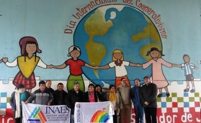 mural-cooperativismo