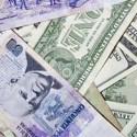 real dolar peso