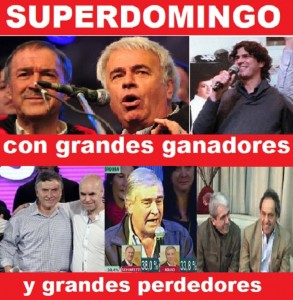 superdomingo
