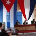tribunal cubano