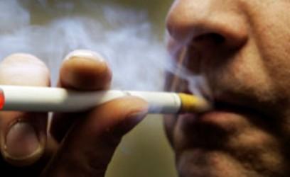 Cigarro-electrónico
