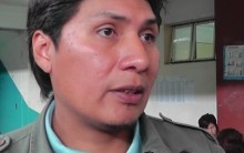 alejandro-vilca-pts-jujuy