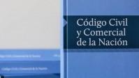 codigo-700x325