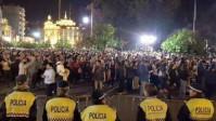 manifestacion tucuman