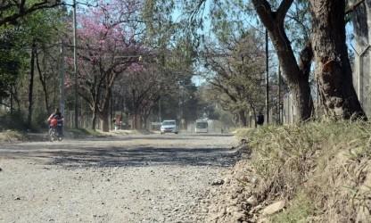 recientemente-el-gobernador-eduardo-fellner-lanzo-la-licitacion-para-la-pavimentacion-de-la-avenida-forestal_20892