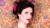 """Florencia Bernales dictará el taller: """"La voz como herramienta de comunicación"""""""