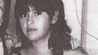 Nahir Aramayo