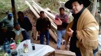 SNOPEK-Valle Grande 00