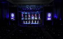 debate presidencial 4