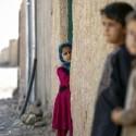 niños talibanes