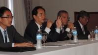 el-embajador-chino-ante-la-presencia-de-industriales-y-empresarios-jujenos_23153