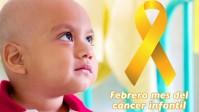 febrero-mes-del-cancer-infantil