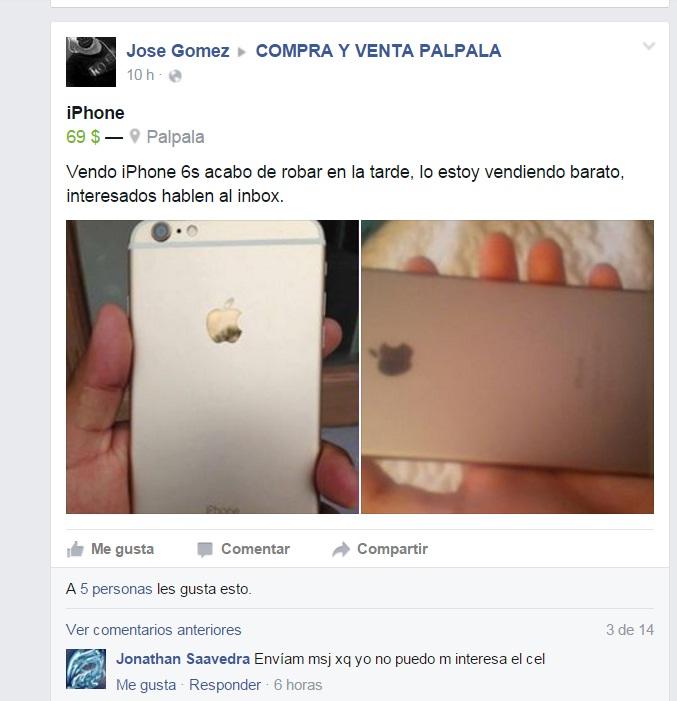 iphonerobado01