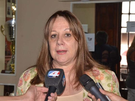 ministra-galfre