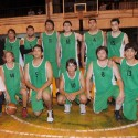 nicolas-avellaneda-2008