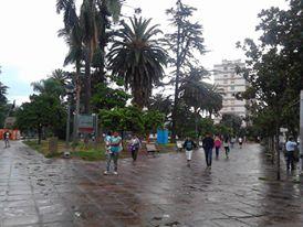 plaza 1