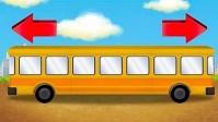youtube-autobus-direccion--620x349