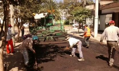 Pavimento-calle-Carrizo-4