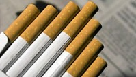 impuesto al cigarrillo