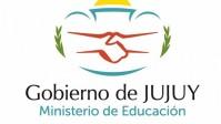 logo-ministerio-de-educacion_22135