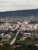 jujuy-panoramica-e1468864583685