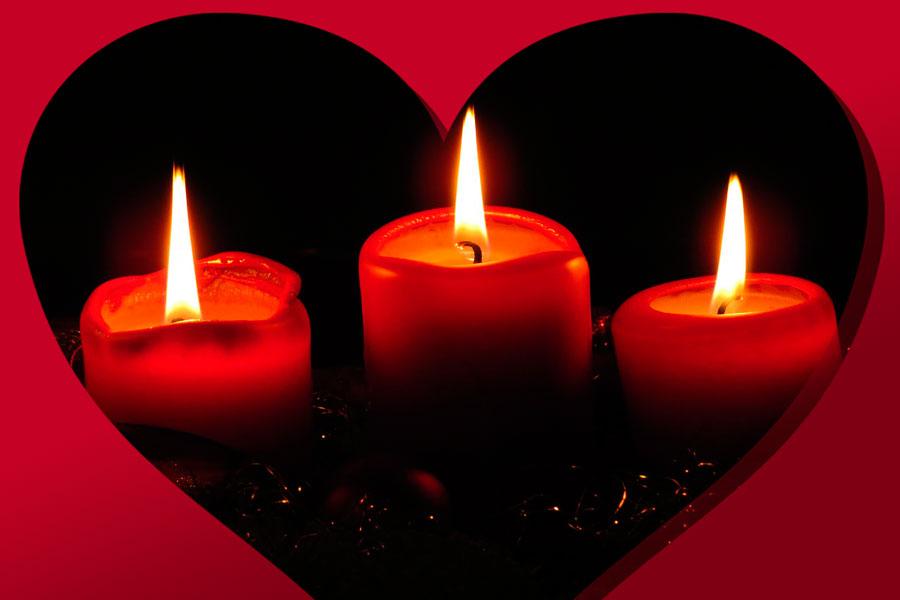 Baño Sencillo Para Atraer El Amor:Este hechizo para atraer el amor está diseñado para dibujar una