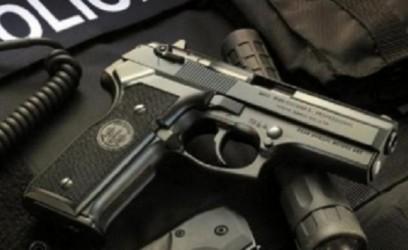 54889_arma-reglamentaria-policia