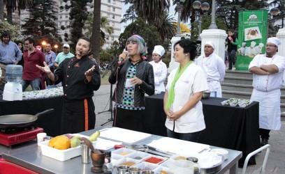 cocina-en-vivo