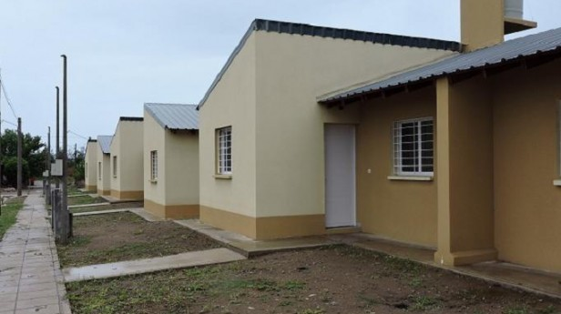 viviendas-en-fraile-pintado