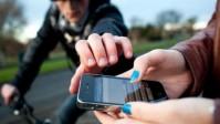 robo-celulares-guanajuato
