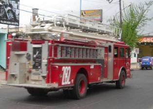 1329228923_bomberos_-_camion__1_