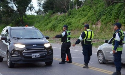 control-vehicular-policia