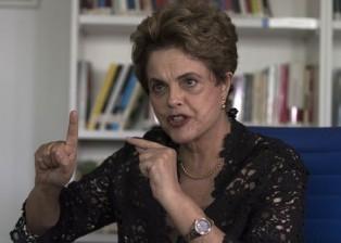 Entrevista-a-Dilma-Rousseff-1920-28