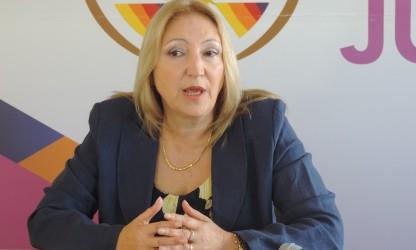 Silvia Giacopo