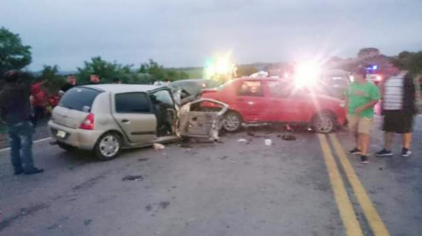 accidente-cuarteadero3_6669