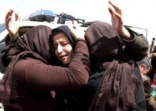 mujeres-yazidies-1920-1024x576