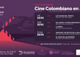 FilmFest_PostCicloColombia-1140x596