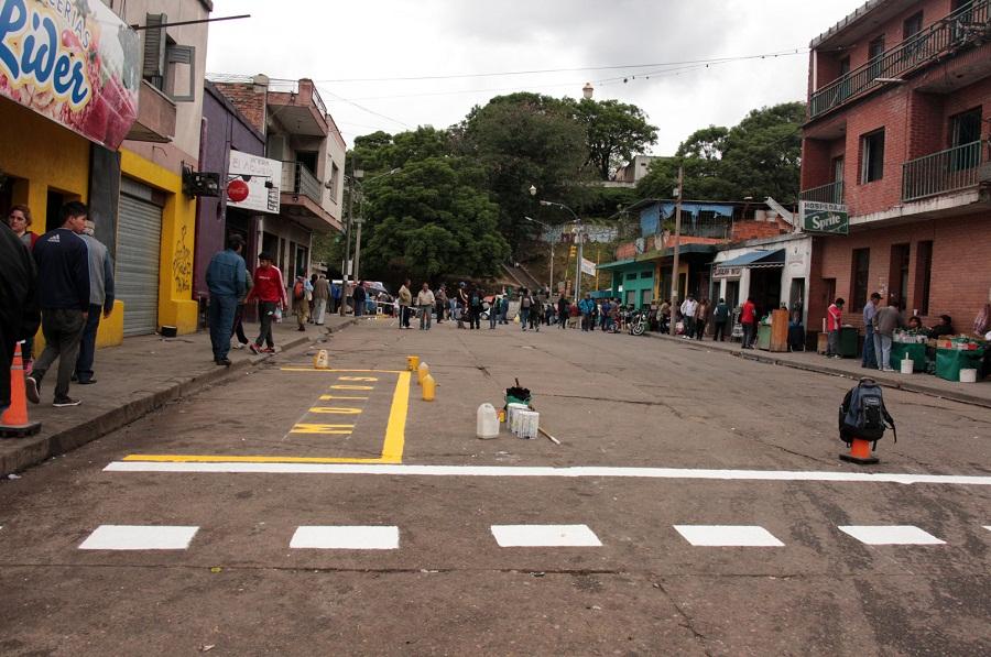 calle santiago del estero 1