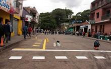 calle-santiago-del-estero-1