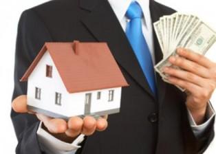 credito hipotecario