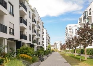 creditos hipotecarios
