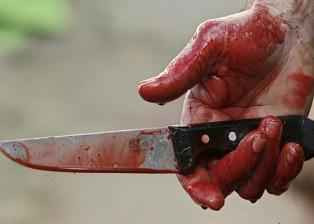 _medico-cuchillo