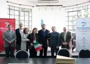 visita consul italia (1)