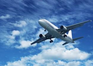 vuelos salta aeropuerto