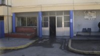 1325782737_Hospital_Wenceslao_Gallardo_crop_629x356_th